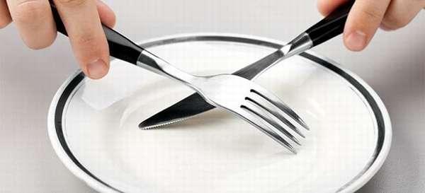 Особенности диеты при остром панкреатите