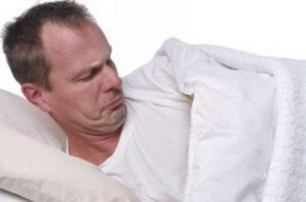 Чрезмерная мастурбация негативно отражается на общем состоянии здоровья мужчины