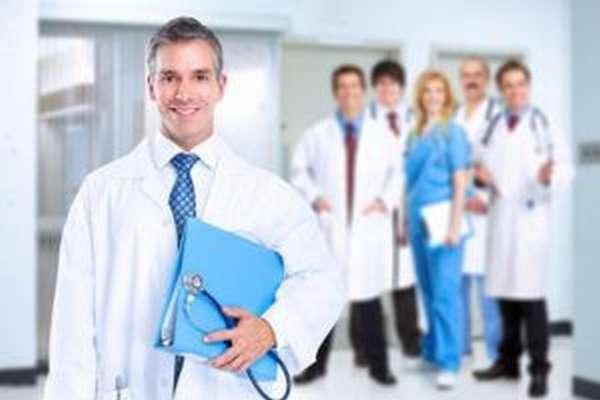 Простата: биопсия - что это такое, как проводится, как берут пункцию предстательной железы, а также подготовка и результаты анализов