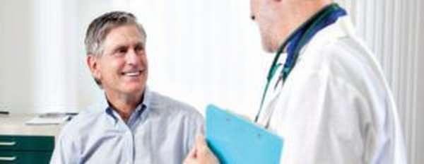 Рекомендуется проконсультироваться у врача перед началом йоги