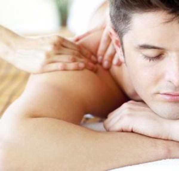 Отдых между половыми контактами может длиться для каждого мужчины по-разному