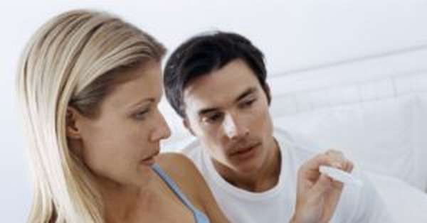 Как забеременеть если у мужчины варикоцеле