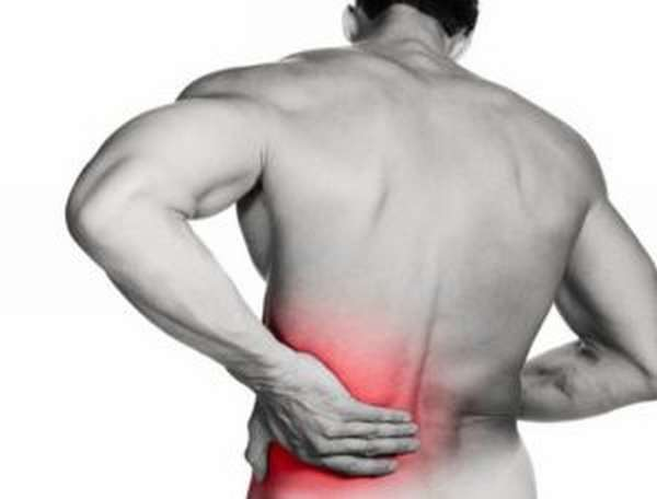 Почечные колики симптомы у мужчин лечение