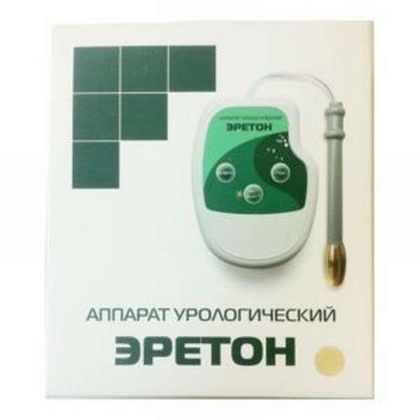 Лекарство для электрофореза при простатите цена приборы для лечения простатита
