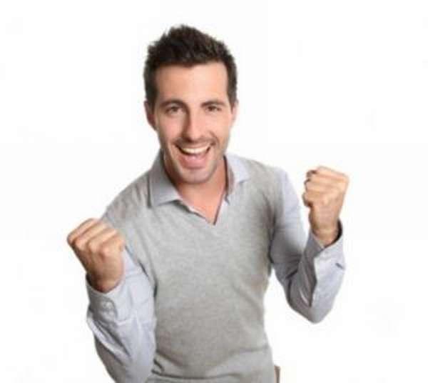 Положительное влияние на предстательную железу