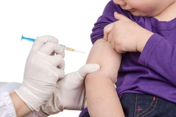 Вирус герпес зостер: как проявляется в зависимости от возраста
