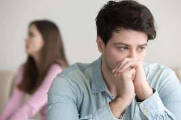 Какой анализ сдают для выявления бесплодия у мужчин