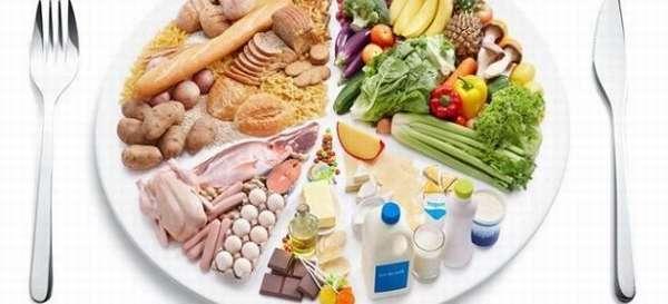 Спортивное питание при панкреатите