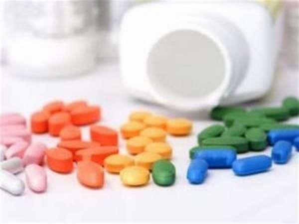 Бобровый мускус необходимо совмещать с медикаментозной терапией
