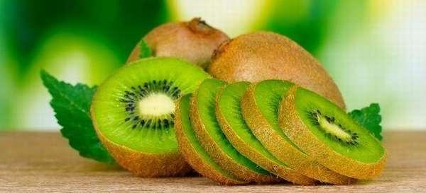 Киви при панкреатите: можно ли есть киви кушать при панкреатите и холецистите