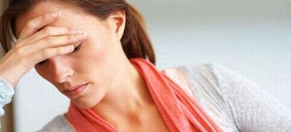 Развитие панкреатита на нервной почве