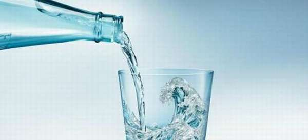 Какую минеральную воду выбрать при панкреатите?