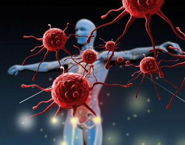 Избавиться от вируса герпеса навсегда — реальность?
