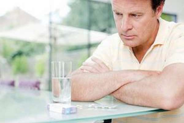Запивать препарат необходимо чистой водой