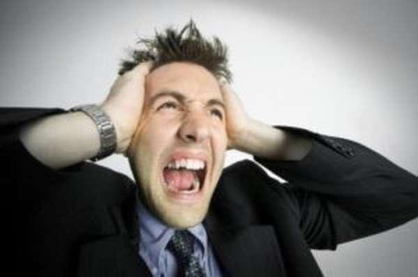 Психосоматика простатита: как избавиться от психосоматического простатита, причины