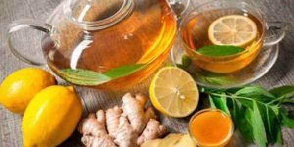 Лимон для повышения потенции у мужчин, полезные свойства лимона