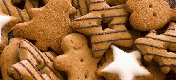 Какое печенье разрешается есть при заболевании панкреатитом?