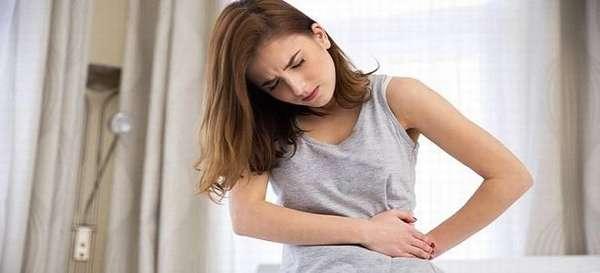 Какие бывают причины и симптомы панкреатита у женщин?