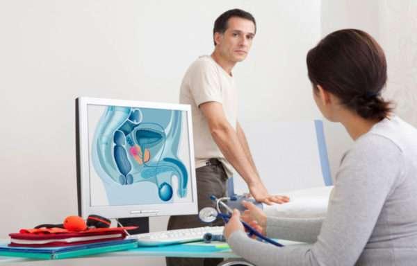 Герпес 2 типа — генитальный: пути заражения, места дислокации, лечение